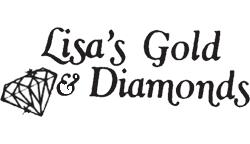 Lisa Gold and Diamonds